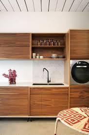 kitchen modern kitchen countertops hardwood floor boho style