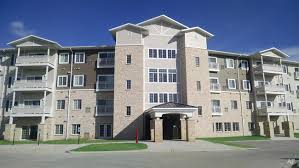 cowbell condo 2 bedroom 2 bath apartments for rent in cedar rapids ia apartments for rent apartment finder