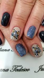 1551 best uñas images on pinterest nail ideas make up and nail arts