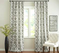 White Blackout Curtains 96 96 White Curtains Blackout Curtains Inches Extraordinary