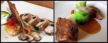 chartreuse cuisine chartreuse en cuisine inspirational chartreuse ideas