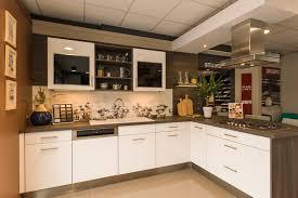 magasin spécialisé cuisine magasin spécialisé cuisine 28 images retrouvez socoo c et les