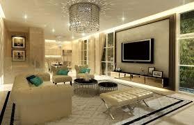 singapore home interior design interior designers singapore list interiorhd bouvier