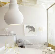 interior design write for us contact us luna beach interiors professional home design