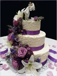 wedding ice cream cake omg how lovely best wedding products and