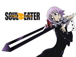 soul eater how much do you know about soul eater playbuzz