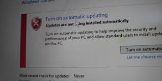 manually update windows to manually find and install windows server hotfix u2013 update
