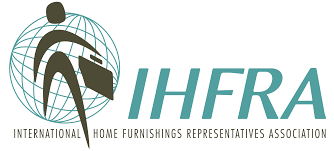 Home Design Nahfa by International Home Furnishings Representatives Association