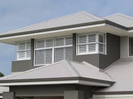 close up of dune roof new house pinterest dune close up and php