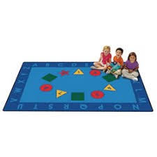 Learning Rugs Carpets Circletime