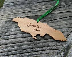 jamaican ornament etsy