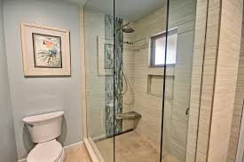 designing a bathroom how to remodel a bathroom houzz