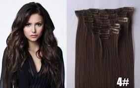 bellami hair extensions get it for cheap cheap dark brown hair extensions prices of remy hair