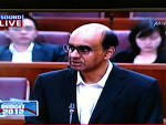 Budget 2012 round-up: Singapore to reduce foreign worker inflow ...