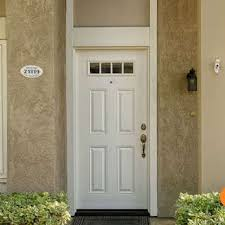 Exterior Door Window Inserts Exterior Doors Window Handballtunisie Org