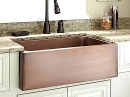 awesome kitchen sinks lowes farmhouse kitchen sink farmhouse kitchen sink decorating a