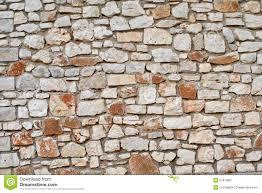 bloc de pierre pour mur bloc de pierre pour mur 015552 u2013 usbrio com