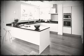 kitchen island l shaped size of kitchen islands l shaped layout with island cool