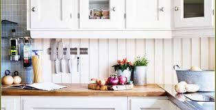 kitchen cabinet hardware brushed nickel kitchen kitchen cabinets knobs sensational kitchen cabinet knobs