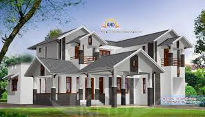 kerala home design 2011 home plan and elevation 2367 sq ft home appliance