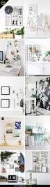 70 best inspiring workspaces images on pinterest office spaces