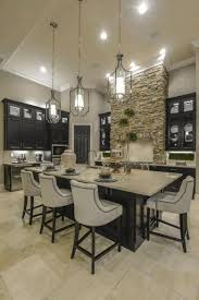 Kitchen Colors With Black Cabinets Kitchen Paint Colors With Black Cabinets Modern Island Cooker