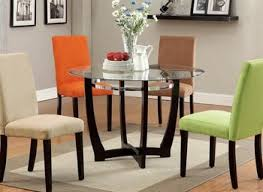 cheap kitchen furniture cheap dining room furniture sets provisionsdining com