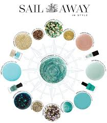 sail away shopping guide u2013 cayman vows magazine