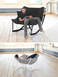 Rocking Chairs For Adults 12 Comfy Chairs That Are Perfect For Relaxing In Rocking Chairs