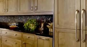 Kitchen Cabinets Locks 100 Kitchen Cabinet Outlet Waterbury Ct Best 20 Cream