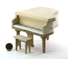 furniture luxury and comfort jansen piano bench
