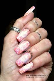 1063 best amazing nails images on pinterest pretty nails make