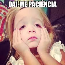 Chloe Memes - chloe a princesa dos memes chega ao brasil e ganha torre de