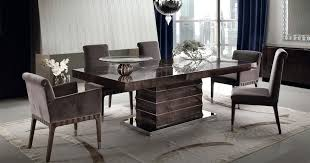 exclusive by andreotti presents giorgio collection luxury kitchen