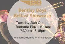 the bentley boys wedding band the bentley boys wedding band thebentleyboys on