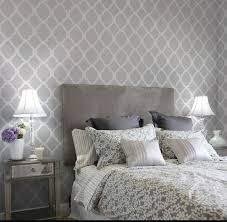 Stores Like Ballard Designs 28 Grey Bedroom Decor Gray Bedroom Decorating Ideas Gray