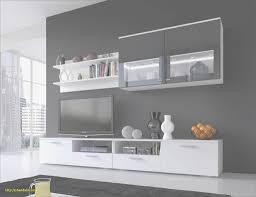 magasin de cuisine lille magasin meuble design rennes frais magasin de meuble lille idées de