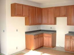 preassembled kitchen cabinets impressive preassembled kitchen cabinets pre assembled perth within