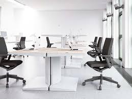 layout ruang rapat yang baik 33 desain ruang kerja cantik dan fresh ndik home