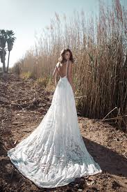flora wedding dress wearable intrigue flora wedding dress 2018 collection onefabday