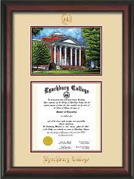 ucf diploma frame 82 best diploma frames images on diploma frame