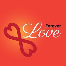 imágenes de frases de amor eterno lindos mensajes de amor eterno para mi pareja frases romànticas