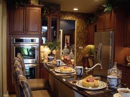 ideas for kitchen decorating themes best 25 modern kitchen decor themes ideas on rustic
