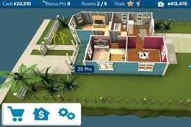 Design This Home Apk Download by Our First Home Android Apps On Google Play