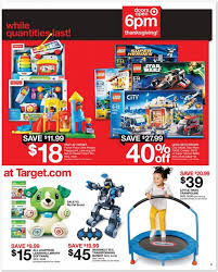 target black friday flyer canada flyers for thanksgiving black friday target flyers flyer www
