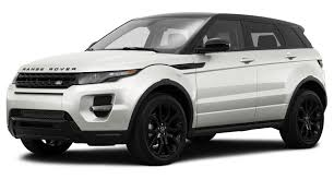 range rover evoque land rover amazon com 2015 land rover range rover evoque reviews images