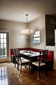 Modern Banquette Dining Sets Dining Room Banquette Dining Sets For Elegant Dining Furniture