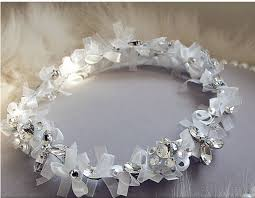 headdress tiara picture more detailed picture about 100 new