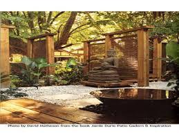 Zen Garden Patio Ideas Outdoor Zen Garden Patio Ideas Backyard Zen Garden Design Outdoor