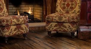 Laminate Flooring Recall Landmark Sa536 Sawmill Hickory Laminate Flooring Wood Laminate